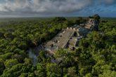 imperio-perdido-mayas