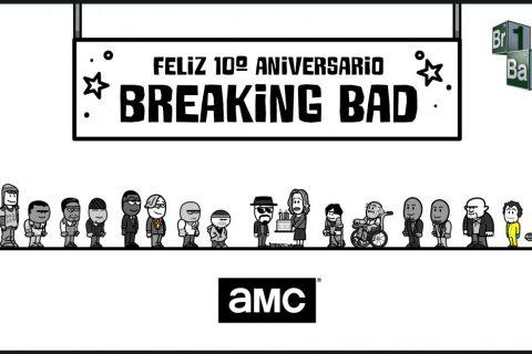 breaking-10-aniversario