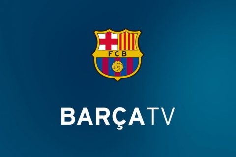 logo-barca-tv