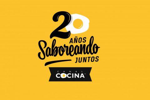 20-aniversario-cocina