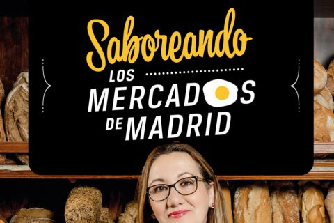cocina-madrid