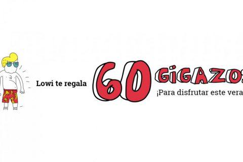 lowi-60gb