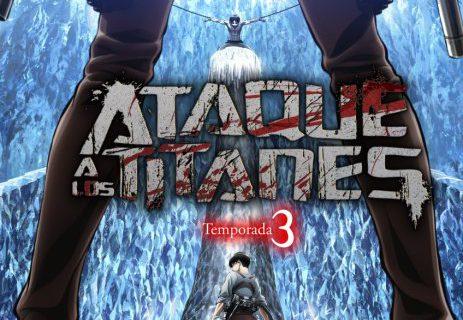 ataque_titanes