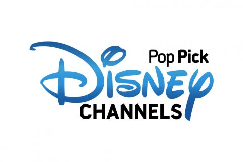 disney-pop-pick