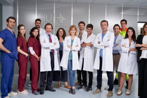 hospital-valle-norte