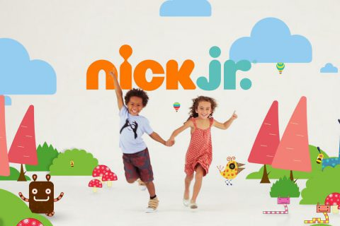 nick-junior