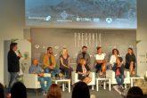 Presunto Culpable Antena 3 rueda prensa festval