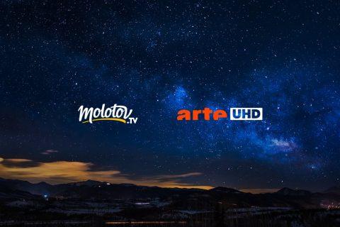 molotov-arte-uhd