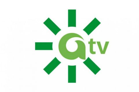 andalucia-television