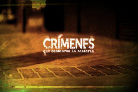 crimenes-cambiaron-historia
