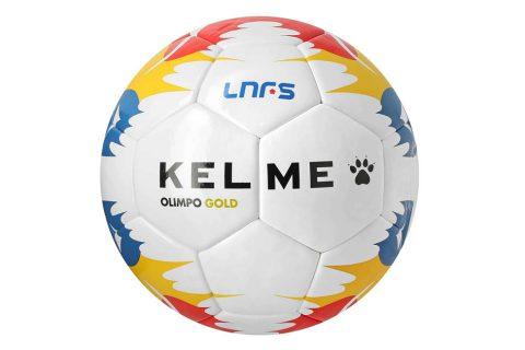 liga-nacional-futbol-sala