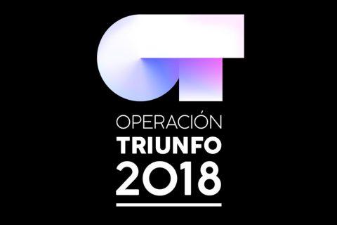 operacion-triunfo-2018