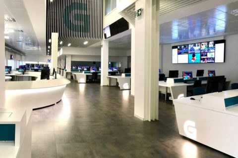 television-galicia