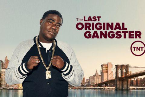 the-last-original-gangster