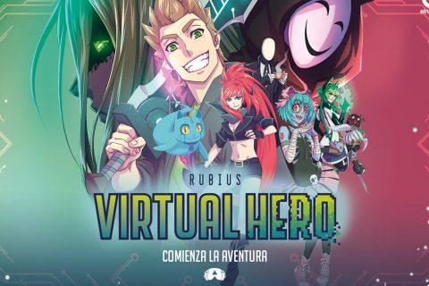 virtual-hero