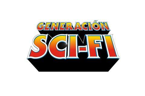 generacion-sci-fi