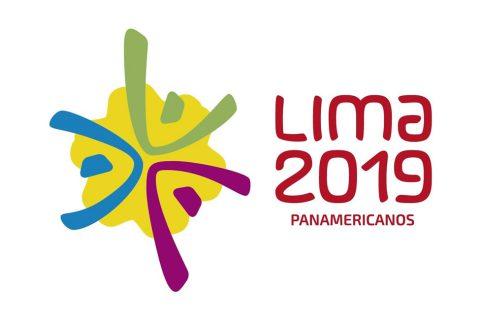 logo-panamericanos
