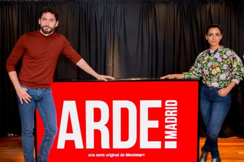 arde-madrid