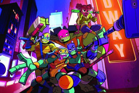 ascenso-tortugas-ninja