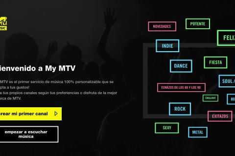 bienvenido-my-mtv-music