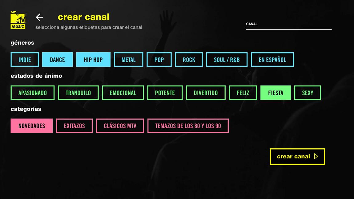 crear-canal-my-mtv-music-2