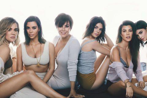 las-kardashians