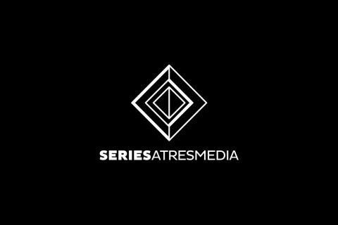 logo-series-atresmedia