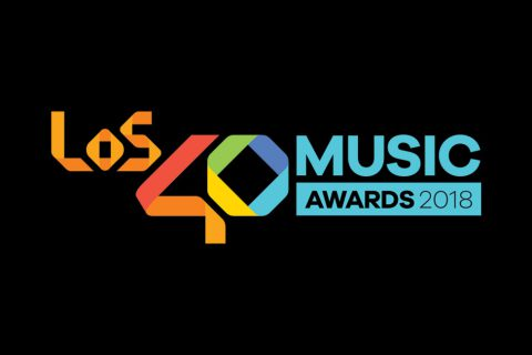 los-40-music-awards