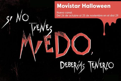 movistar-halloween