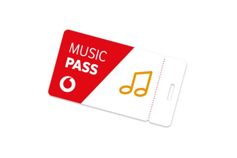 music-pass-vodafone