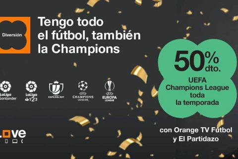 orange-futbol