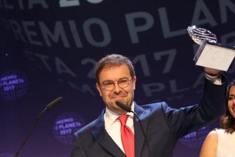 premios-planeta