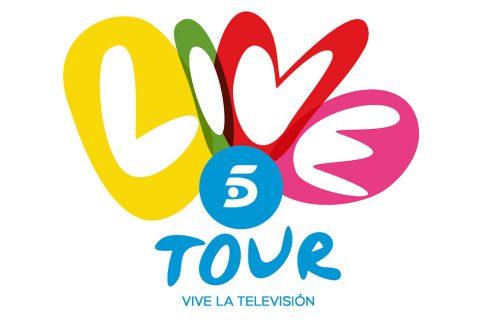 telecinco-live