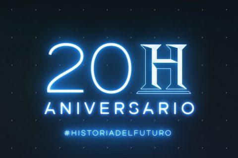 20-aniversario-historia