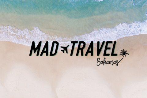 mad-travel