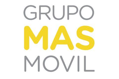 grupo-masmovil-1