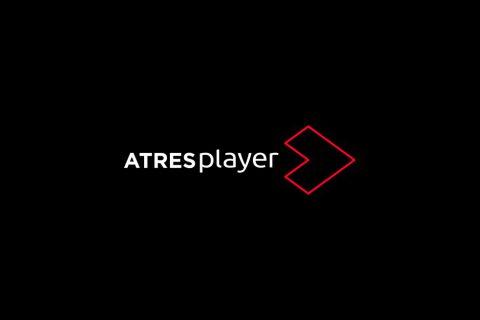logo-astresplayer