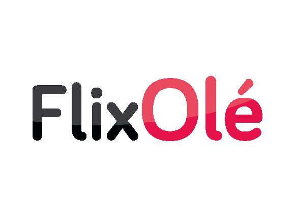 logo-flix-ole