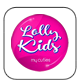 lolly-kids