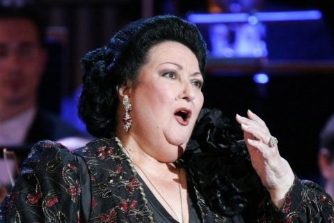 monserrat-caballe