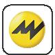 Euskaltel incorpora el canal 'Motorvision TV' a su dial