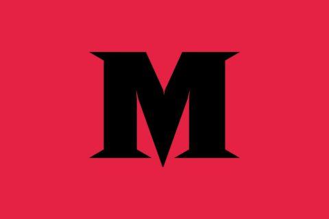 terror-molins-m