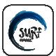 Vodafone incluye el canal Surf Channel a su dial