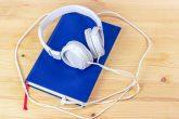 audio libro