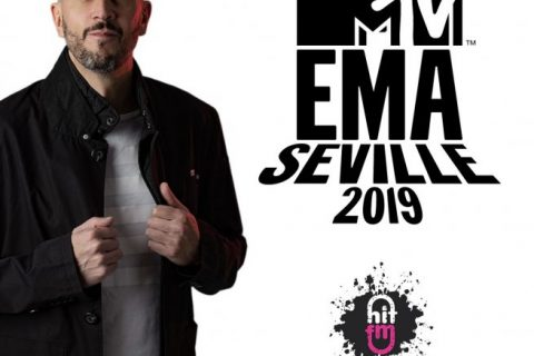 HIT_FM_JOSE_AM_MTV_EMA_SEVILLA_2019