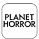 Planet Horror, la única OTT de terror en España, ya está disponible en exclusiva para Samsung Smart TV