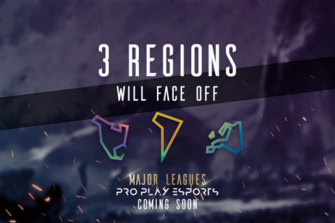 pro_play_esports_regions