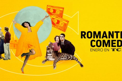 romantic_comedy_enero_tcm