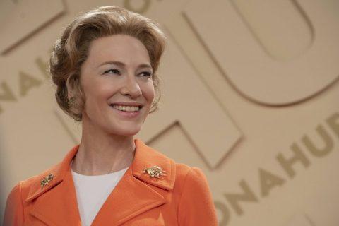 Cate_Blanchett_Phyllis_Schlafly_hbo_mrs_america