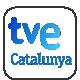 La programación en catalán de TVE ya se puede ver en Movistar TV